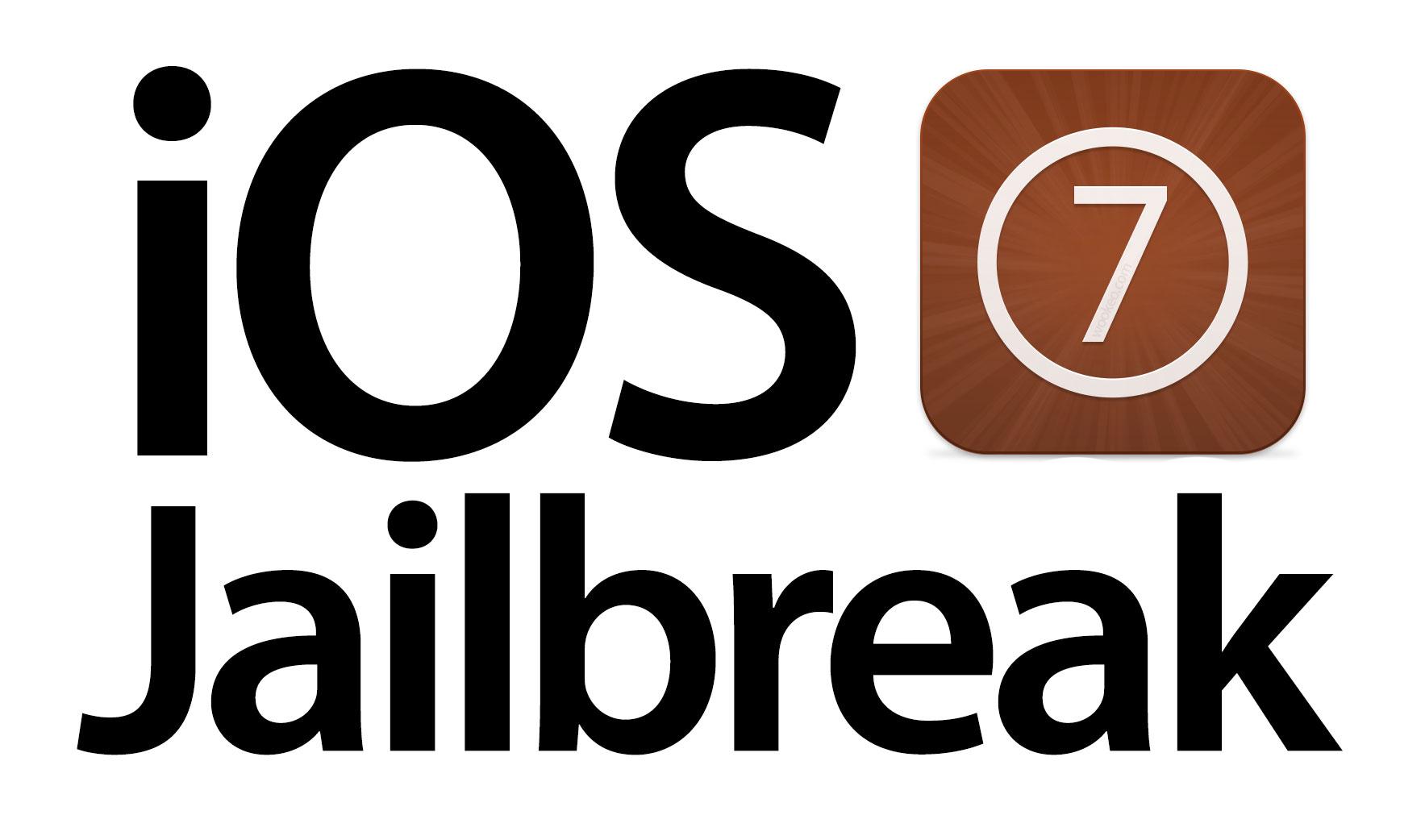 ios 7 jailbreak MuscleNerd déconseille de passer sous iOS 7.1 bêta