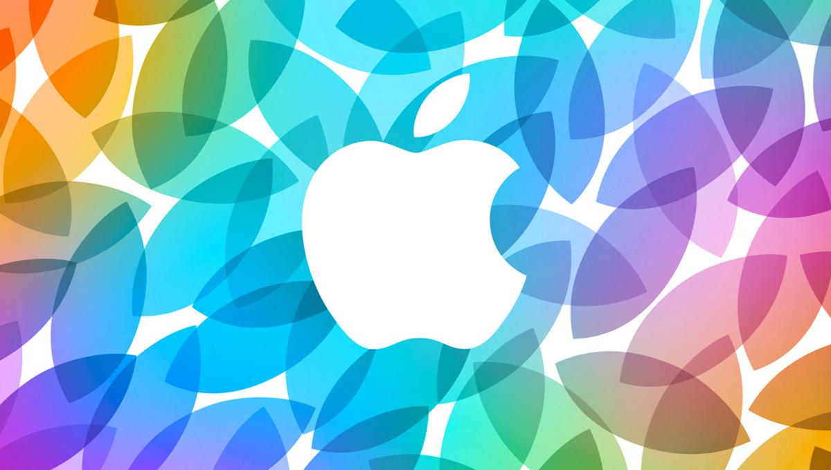 keynote ipad 5 Le direct du keynote iPad 5 démarre !