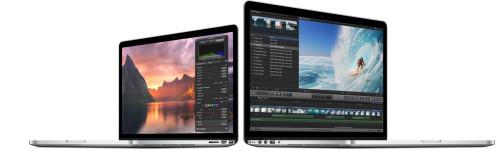 overview hero 500x151 Le bilan du keynote : iPad Air, iPad Mini 2 et OS X Mavericks