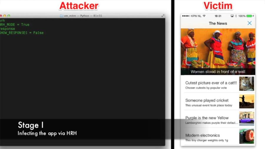 screen4 Une faille de sécurité importante découverte dans les applications iOS