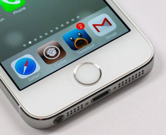 Opensn0w jailbreak iOS 7 Info iDevice1 iOS 7.1 bêta 2 comblerait des failles du jailbreak