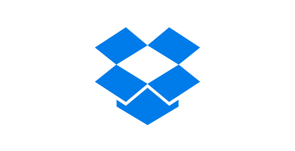 dropbox Dropbox mis à jour sur iOS et ne supportera plus Leopard sur Mac