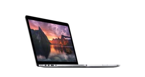 gallery1 2256 500x267 CONCOURS : Gagnez un MacBook Pro Retina