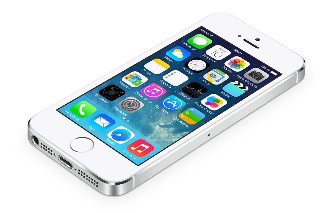 ios 7 iphone Toutes les nouveautés de liOS 7.1 bêta 3
