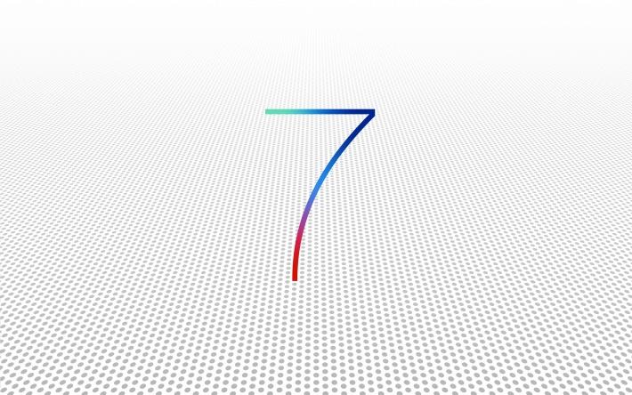 ios 7 LiOS 7.0.4 arrive à grands pas