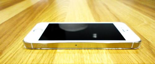 photos coque zero 5 11 500x207 ZERO 5/5S : 0.5mm pour protéger votre iPhone 5/5S