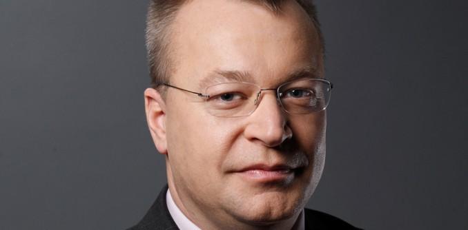 phpThumb generated thumbnailjpg Office iOS, une priorité si Stephen Eliop devient PDG de Microsoft