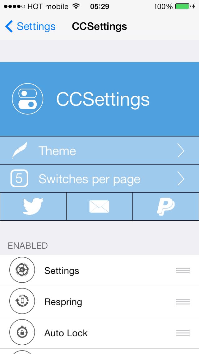 Bcn2h9YIgAAuGX .png large Cydia : (le faux) CCSettings est disponible