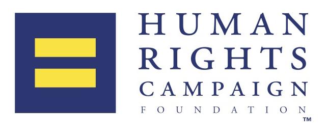 HRC Apple, une entreprise respectueuse de légalité des droits entre ses employés