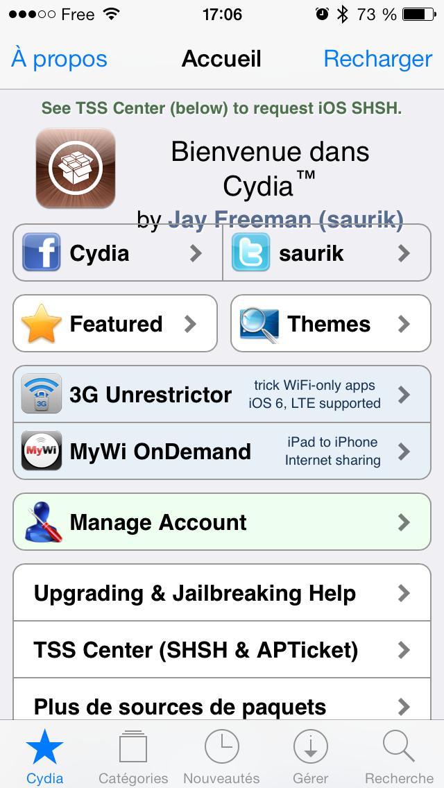 IMG 2111 Cydia se met à jour pour iOS 7