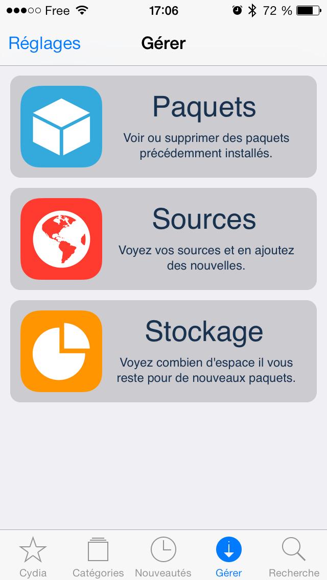 IMG 2114 Cydia se met à jour pour iOS 7