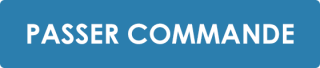 command button 2 320x68 B15 : Écouteurs bluetooth intra auriculaires stéréo avec micro intégré