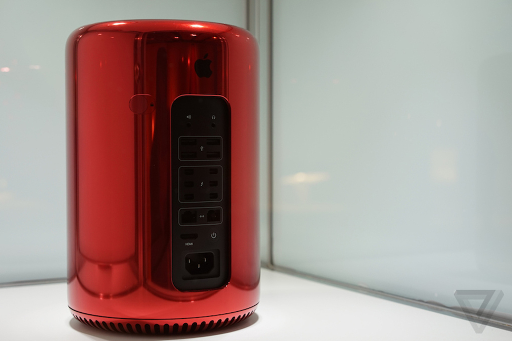 red61 1020 verge super wide Voici lacheteur du Mac Pro RED à 977 000 dollars