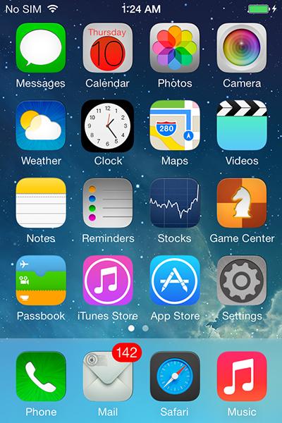 winterof70 Des nouvelles de Cydia et Winterboad pour iOS 7
