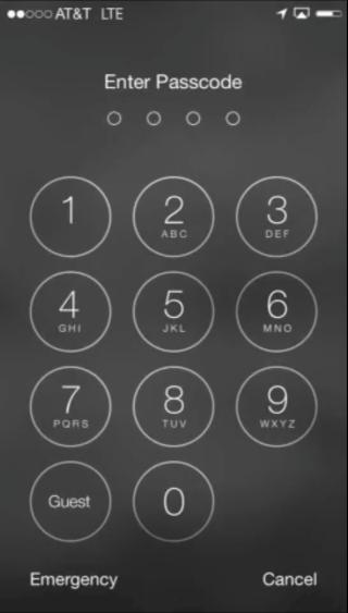 GuestMode 1 320x563 Cydia : Bientôt un mode invité pour votre appareil