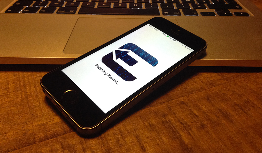 evad3rs evasi0n 7 se met à jour pour iOS 7.0.6