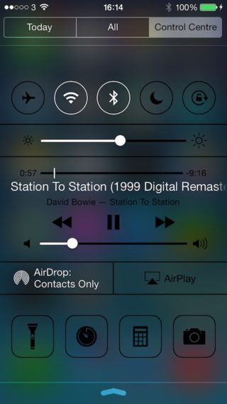 multitaskinggestures3 320x568 Cydia : MultitaskingGestures, des gestes façon Zephyr pour vos appareils iOS 7