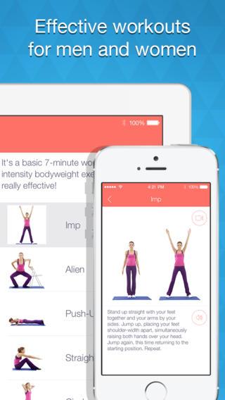 Bons Plans App Store du Samedi 18 Janvier 2014