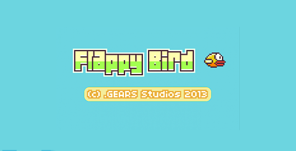 flappy bird Le développeur de Flappy Bird confirme son retour