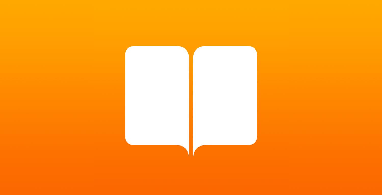ibook apple Apple devrait payer 840 millions de dollars pour les E books