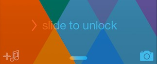 pluck2 0 Cydia : Pluck 2, gérez rapidement votre musique et vos playlists