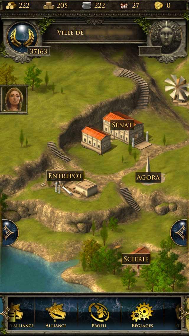 screen1 L'app gratuite du 20 février
