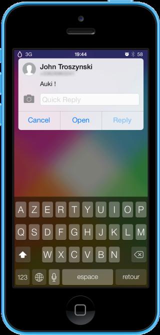 Auki 4 320x670 Cydia : Auki vous facilite lutilisation des messages