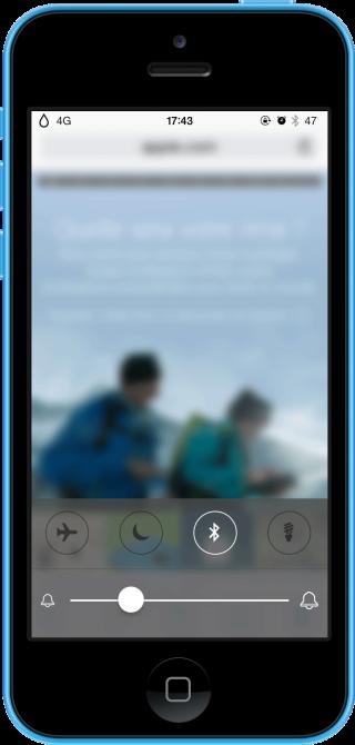 Switchr 1 320x670 Cydia : Switchr, une alternative discrète au multitâche