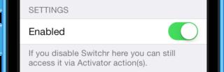 Switchr 3 320x103 Cydia : Switchr, une alternative discrète au multitâche