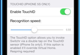 Switchr 4 320x222 Cydia : Switchr, une alternative discrète au multitâche