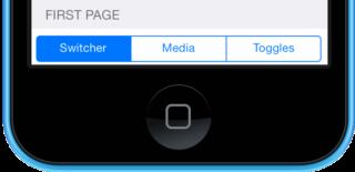 Switchr 5 320x155 Cydia : Switchr, une alternative discrète au multitâche
