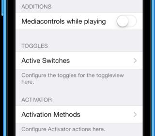Switchr 7 320x281 Cydia : Switchr, une alternative discrète au multitâche
