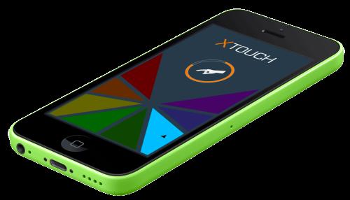 XTOUHC 1 500x286 Testez la nouvelle technologie XTouch dès maintenant