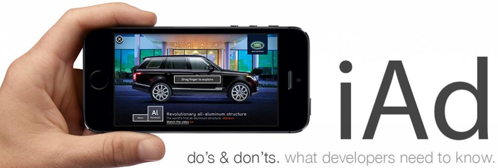 apple iad La démo de jeu devient possible sur iPhone