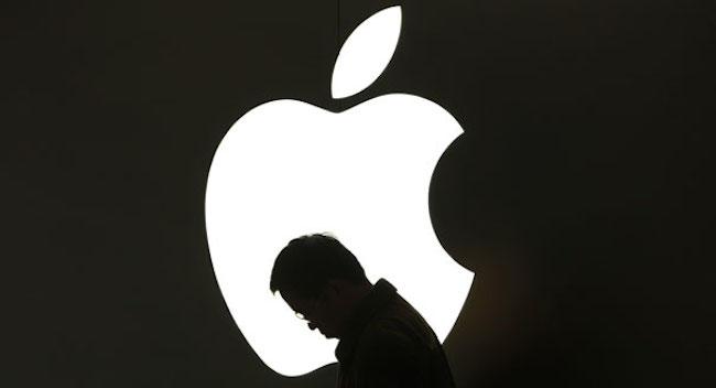 apple justice  Apple a cédé face à ses employés