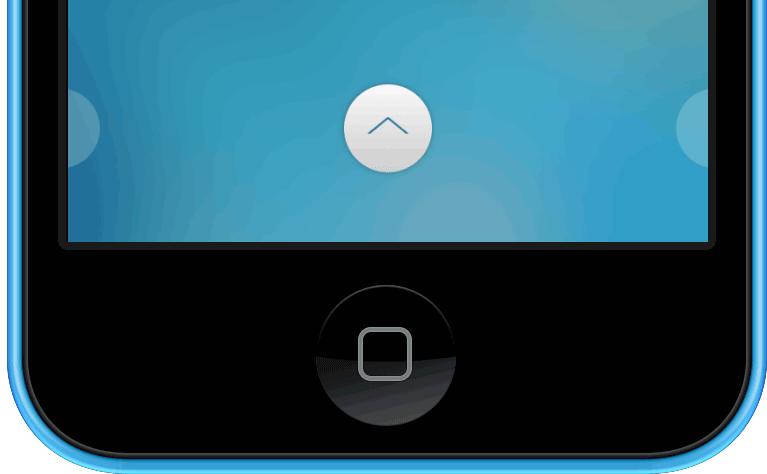 convergance 01 Cydia : Convergance, un tout nouvel écran de déverrouillage