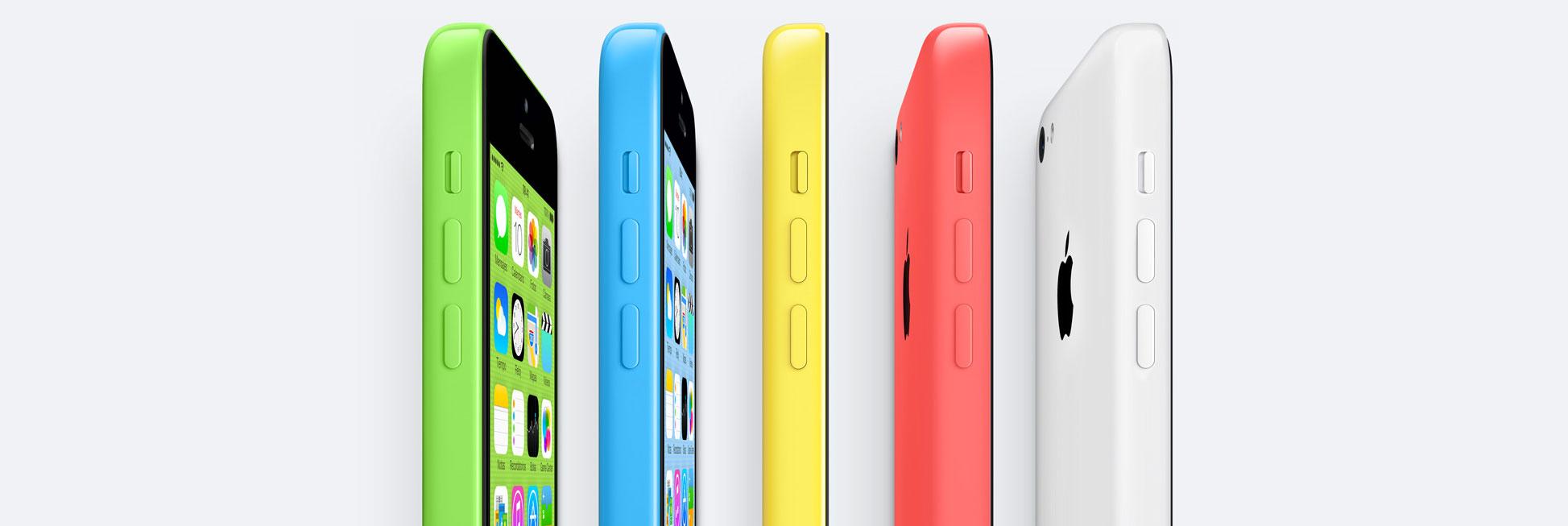 iphone 5C jailbreak iPhone 5C
