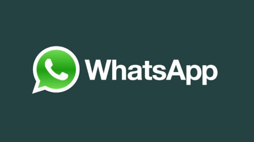 whatsapp 850x478 WhatsApp va abandonner le support pour liPhone 3GS et les appareils sous iOS 6