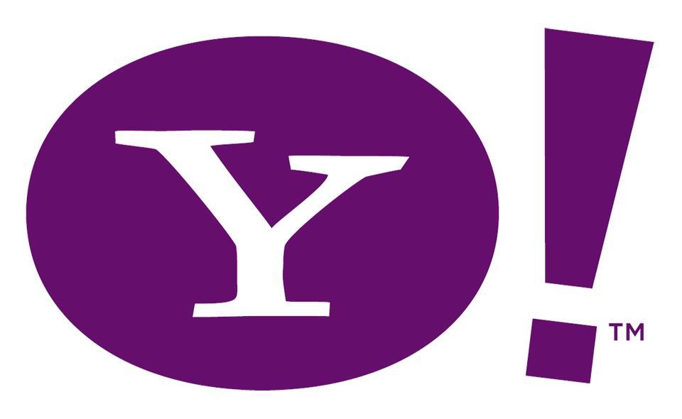 yahoo Yahoo veut devenir LE moteur de recherche sur iOS