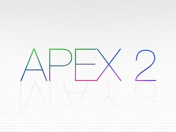 Apex 2 Cydia : Apex 2 débarque le 23 mai prochain !