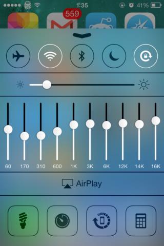 BoEOKlYCcAAXKO5 320x480 Cydia : Bientôt un égaliseur pour votre musique sous iOS