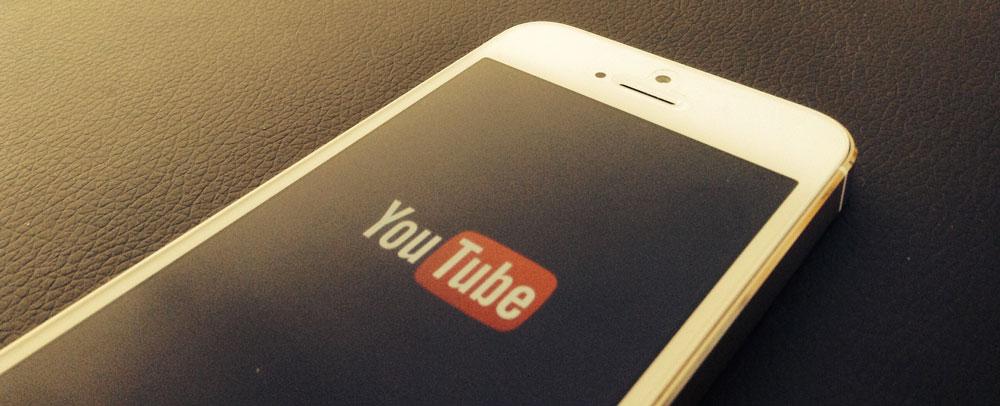 Youtube Cydia : Youtuber, ajoutez des fonctions à lapplication Youtube