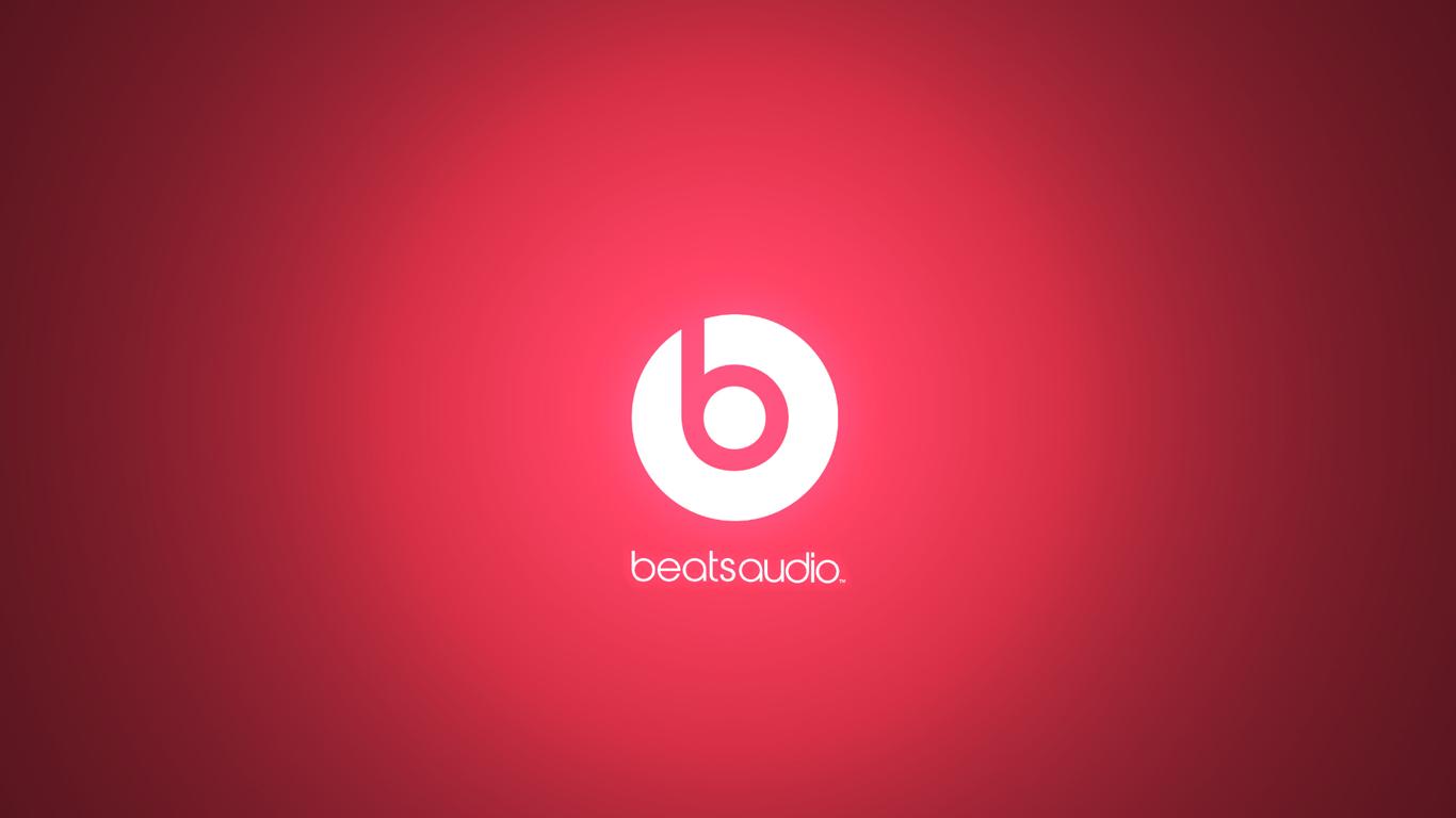 Apple annonce lachat de Beats pour cette semaine