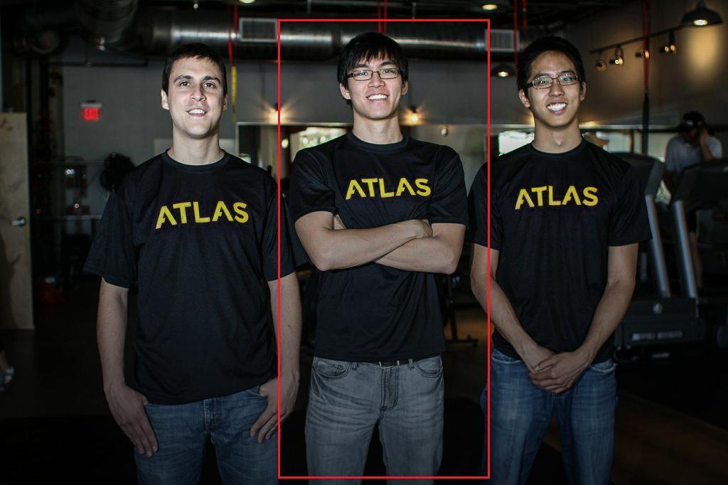 alex hsieh Apple recrute un ingénieur spécialiste pour liWatch