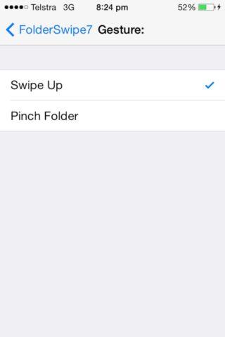 folderswipe7 2 320x480 Cydia : FolderSwipe7, ouvrez vos dossiers autrement