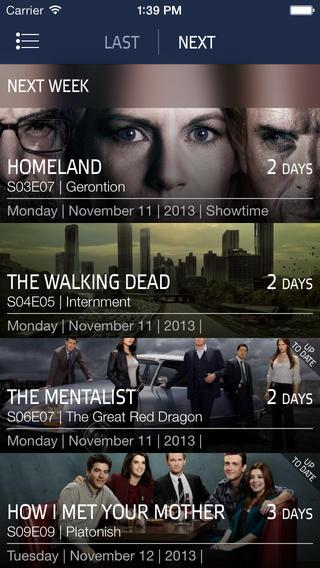 Bons Plans App Store du Jeudi 26 Juin 2014