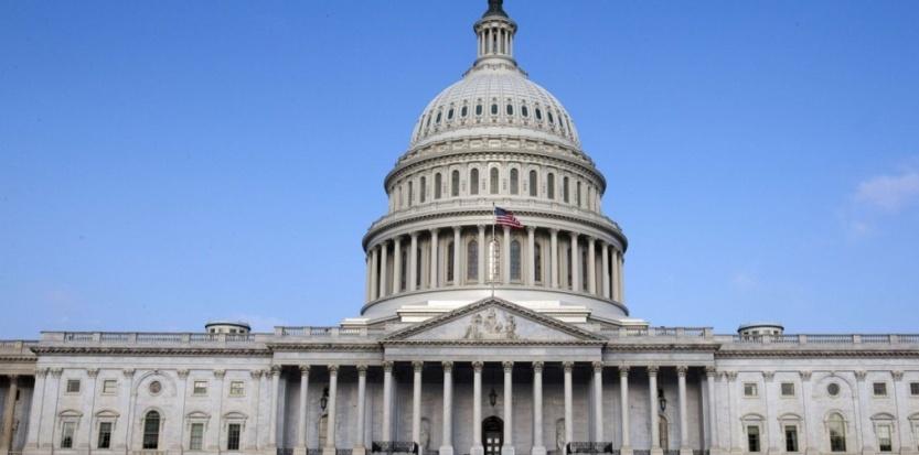senat americain Tim Cook et dautres grands patrons demandent au Sénat larret des espionnages