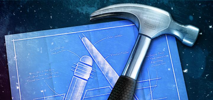 xcode closeup Cydia : miniCode, un Xcode porté sur iOS