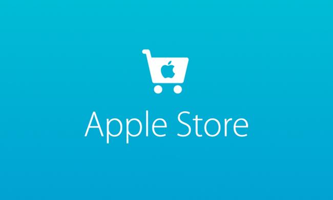 Apple Store Apple Store : Livraison gratuite le lendemain dès 40€ dachat