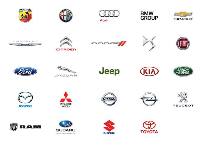 Apple CarPlay 8 nouveaux constructeurs automobiles intègreront CarPlay